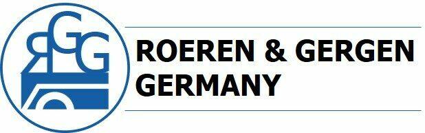 Roeren & Gergen Germany GmbH